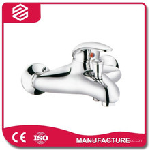 shower hose bathtub faucet bathtub shower mixer tub & shower faucets